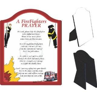 and Heartfelt Poem for Firefighters   Firefighters Prayer. . . Poem