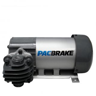 Pacbrake HP10019 Ford Chevy GMC Dodge Mazda Universal Air Bags Spring Suspension
