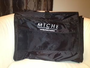 Miche Big Bag Shells