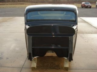"1933 1934 Ford 3 Window Coupe ""B C"" Body ""Nicest Body on  in Stock"