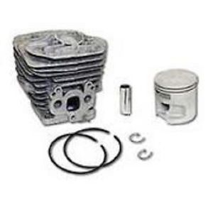 New Cylinder Piston Rings Kit for Husqvarna 570 575 XP Chainsaws 51mm