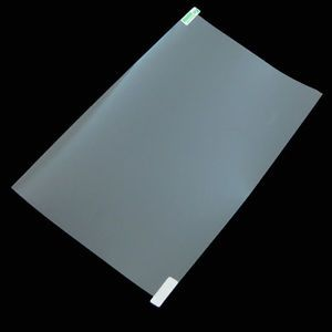 "2 x 15 6"" 16 9 LCD Screen Protector Guard Film Cover Skin for Laptop PC Notebook"
