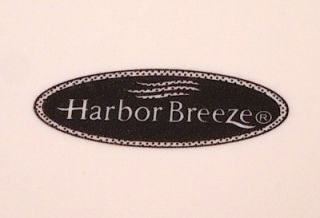 Harbor Breeze Ceiling Fan Remote Control and Receiver New Never Used