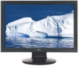 "Mag Innovision LT1919WDB 19"" 1440 x 900 Widescreen Flat Panel LCD Monitor"