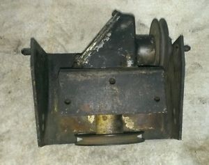 Cub Cadet Tractor Tiller Gear Box Lawn Garden Mower Parts