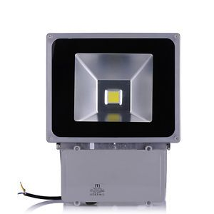 Wholesale 70W Day White LED Flood Light Wall Pack Wash Lamp Outdoor Light IP65