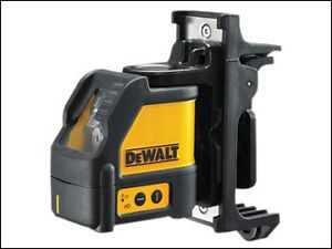 Brand New Dewalt DW088K Self Levelling 2 Line Laser Sale Replaces DW087