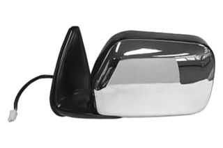 Ford Expedition Driver Side Mirror