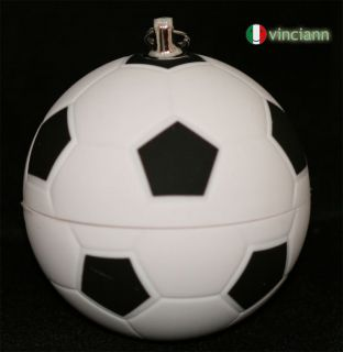 Pendrive 2GB Penna USB Pen Drive 2 GB Pallone Calcio
