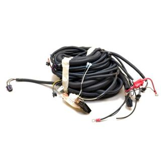 Tracker Marine 122937 Boat 21 ft Wiring Harness