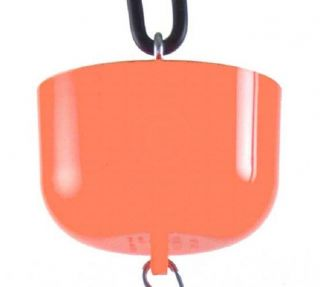 Oriole Feeder Hummingbird Bird Feeder Ant Guard Orange Ant Moat