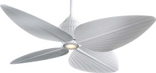 Minka Outdoor Ceiling Fan