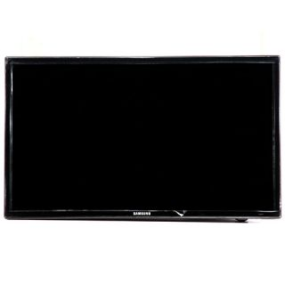 "Samsung UN32EH4050F 32"" 720P LED LCD Television HDTV 60Hz Clear Motion Rate 120"