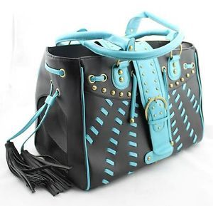 Fashion Dog Carriers for Small Dogs High Graded Quality Dog Bags Pet Carrier