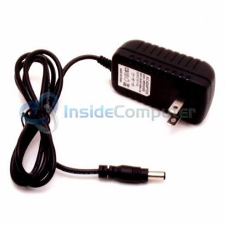 5V AC Power Adapter for D Link DWL 2100AP Access Point