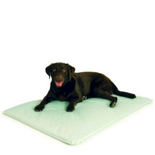 Cooling Mat Pad Pet Dog Water Bed Large 60lbs Up