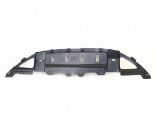 09 10 Chevrolet Cruze Engine Lower Cover