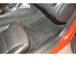 We Finance Convertible Clean Carfax Low Miles Leather