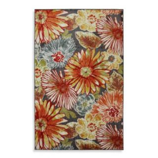 Mohawk Home Ayanna Kaleidoscope Indoor Rug