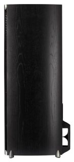 New Polk Audio RTI A7 Home Theater Floor Standing Speaker Black RTIA7 Tower Sale