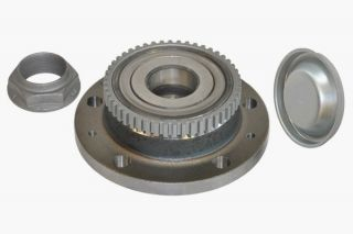 Rear Wheel Bearing Kit Peugeot 607 00