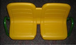 Used John Deere Gator Parts
