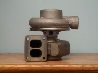 Turbo for 1988 2004 Cummins 6ct Engine Holset 3526368 OEM 3802305 STR1