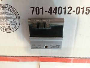 John Deere Craftsman 420 318 Onan P220 P218 ENGINE191 2208 Voltage Regulator