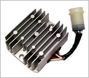 Ducati 904 900 Superlight Voltage Regulator Rectifier