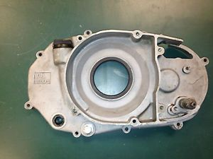 Yamaha TZ250 Engine Side Cover Dry Clutch Cover Case RD250 RD350 RD400 TZ350