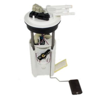 New Gas Fuel Pump Module Sending Unit Assembly Chevy GMC Cadillac Aftermarket