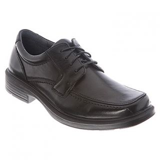 Deer Stags Bronx  Men's   Black Smooth