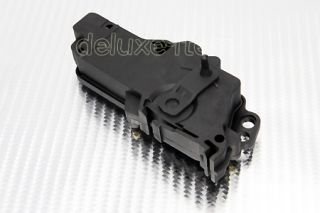 Ford Mercury Lincoln Power Door Lock Actuator Right