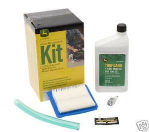 John Deere Home Maintenance Kits Service Kit LG232