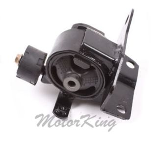 03 08 Toyota Corolla Matrix 1 8L A T Transmission Engine Motor Mount 4218