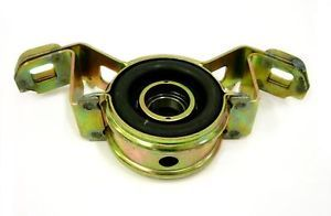 84 88 Toyota Pickup 4WD 2 4L Engine Driveshaft Center Support Bearing