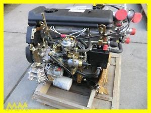 Motor Engine 2 8DTI S9W 700 Opel Movano A Renault Master Neu 0 KM 4403763