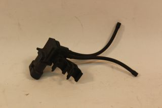 Ducati Monster 696 2009 Engine Motor Air Map Sensor Switch 1
