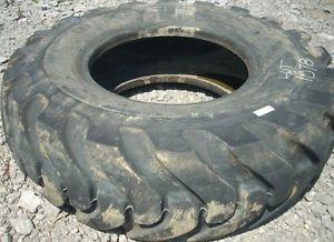 Yokohama 17 5R25 17 5x25 17 5 25 Earthmover Wheel Loader Tire Nashville