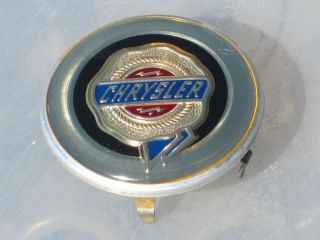 Dodge Durango Dakota RAM 1500 Wheel Center Cap Hubcap Emblem Badge