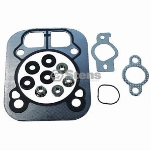 Head Gasket Kit Kohler CH25 CH730 CH740 and CV25 25 HP Engines on Lawn Mowers