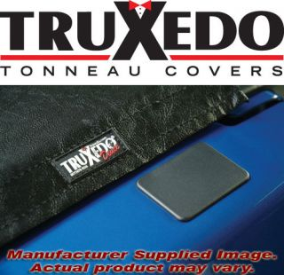Truxedo 1704212 Stake Pocket Covers 1999 2013 Chevy Silverado GMC Sierra 4 Pack