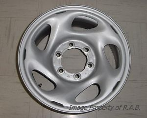 Toyota Tacoma Tundra 4Runner Wheels with Snow Tires