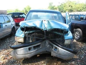94 95 96 97 Dodge RAM 1500 Pickup Engine 5 2L 8 Cyl 130406