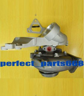 GT2256V 736088 3 Mercedes Dodge Sprinter 2 7 216 316 416 CDI OM647 Turbocharger