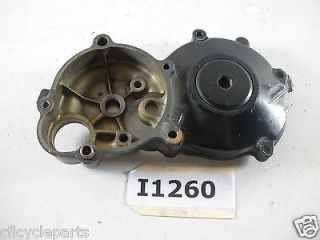 04 05 Suzuki GSXR 600 750 Engine Motor Timing Cover