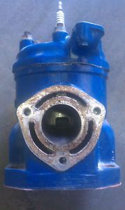 Polaris SL750 Engine Motor Cylinder SL 750 Jug Standard Bore 69 75mm