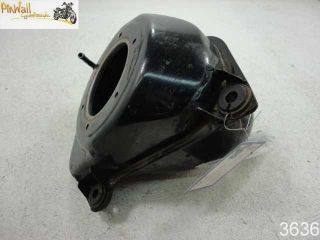 02 Yamaha Warrior XV1700 1700 Road Star Sub Fuel Gas Tank