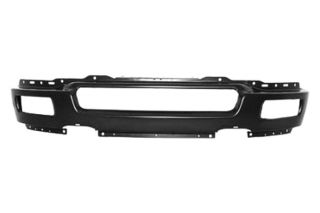 Replace FO1002391V 2004 Ford F 150 Front Bumper Face Bar Factory OE Style