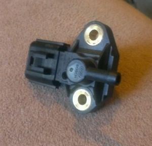 04 09 Ford Escape Focus Lincoln Town Car Mercury Milan Map Angle Sensor FPS